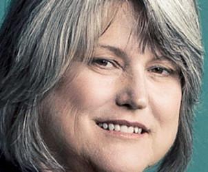 Judy L. Postmus to Lead School of Social Work