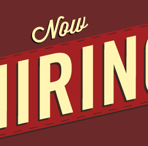 Hiring Full-time Clinical Research Assistant in the SSW