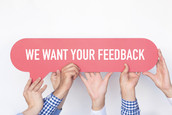 Student Counseling Center - Student Satisfaction Survey