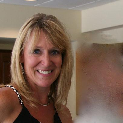 Anne Francoeur Wilson