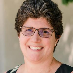 Nancy Kusmaul Published in the Journal of Gerontological Nursing