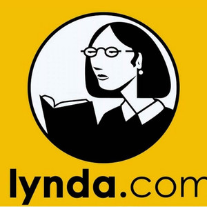 HS/HSL Library Offers Free Access to Lynda.com Training Software