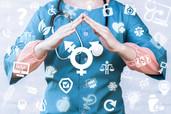 Upcoming Event: Gender-Affirming Care for Transgender & Gender Non-Conforming Children & Adolescents