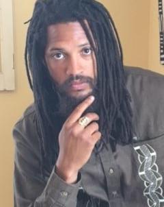 Adjunct Professor Eric Jackson Named Social Worker of the Year