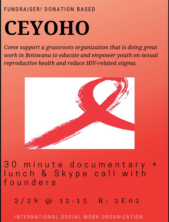 ceyoho graphic