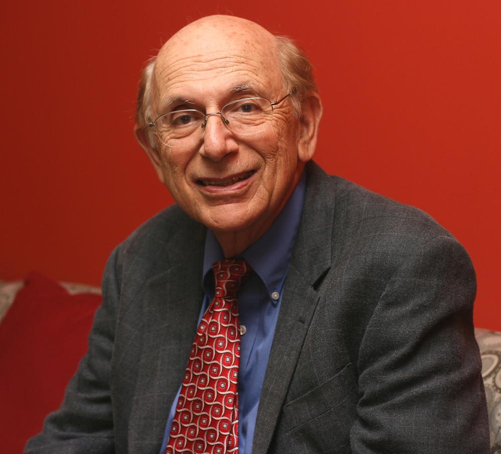Howard Palley