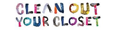 closet graphic