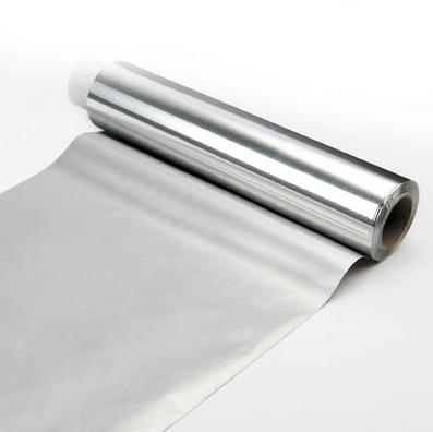 Pellicule d'aluminium.png