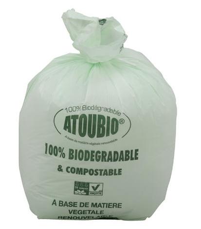 Sac_biodégradable.png