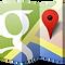 logo-google-maps.png