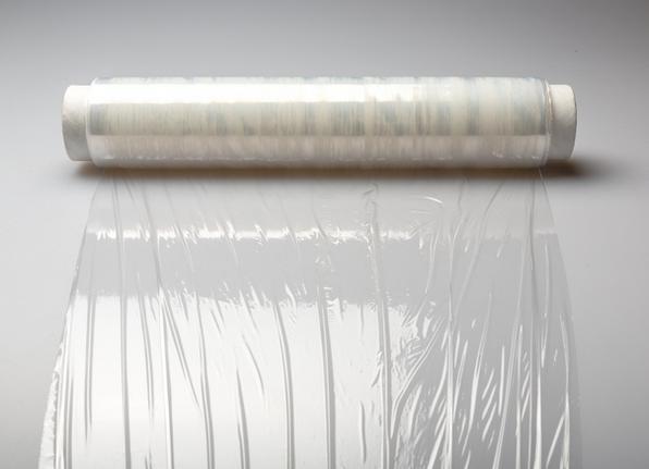 Pellicule plastique.png