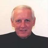 Hugh Mazza.png