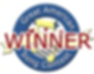 Winner150-wt-sm-sharp_edited.jpg