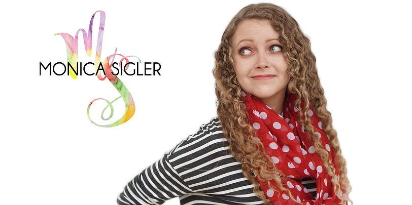 Monica Sigler
