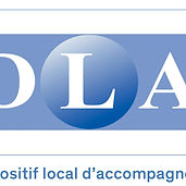 logoDLASite2.jpg