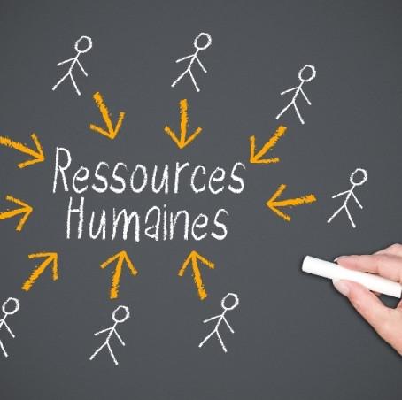 POURVU : chargé(e) de Ressources Humaines dans une PME familiale (91)