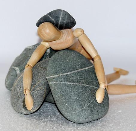 Burnout : les éléments clés à connaître