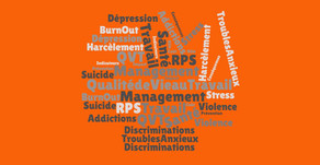 Le rôle de l'employeur dans la prévention des Risques Psychosociaux