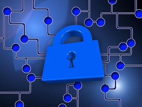 POURVU : technico-commercial dans une entreprise spécialisée dans le contrôle d'accès (69)
