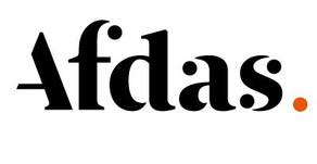 Conseil et appui RH pour les TPE / PME adhérentes de l'AFDAS