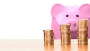 Dispositifs financiers dédiés à l'accompagnement RH des TPE PME (dont associations)
