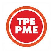RH TPE PME logo.jpg
