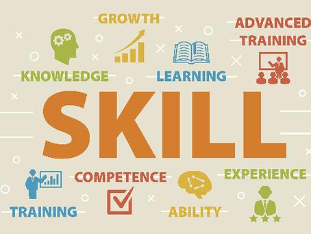 La gestion des compétences, de la théorie à la pratique (dans les petites et moyennes organisations)