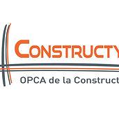 constructys logo.jpg