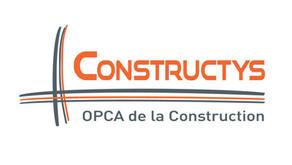 Conseil et appui RH pour les TPE / PME adhérentes de Constructys