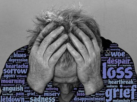 La dépression : quel impact sur les individus et les organisations ?