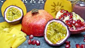 POURVU : COMMERCIAL FRUITS ET LEGUMES EXOTIQUES BIO (13)
