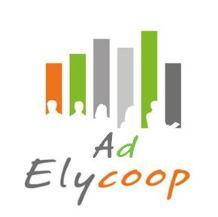 AD ELYCOOP