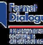 LOGO-Format_dialogue-vertical.png