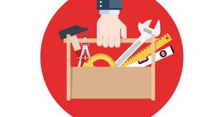 Outils RH et Qualité de Vie au Travail dédiés aux TPE/PME
