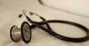 Un diagnostic Ressources Humaines, pour quoi faire ?