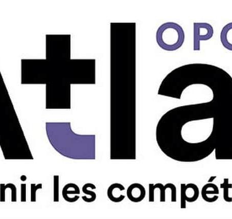 Prestation Conseil RH (PCRH) pour les TPE / PME adhérentes de l'OPCO ATLAS