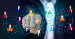 Un SIRH est-il vraiment indispensable pour les petites et moyennes organisations ?