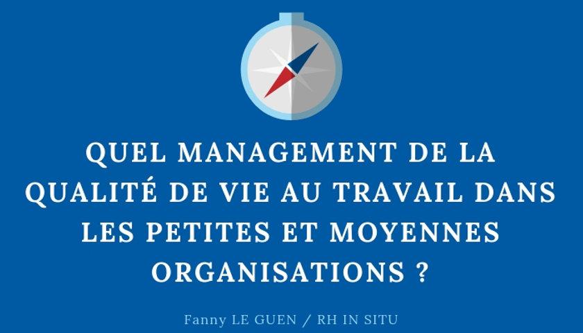 Quel_management_de_la_Qualité_de_Vie_au_