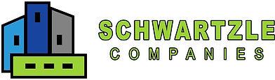 Schwartzle logo.jpg