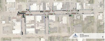 DTWN Streetscape 36x90 Plan2.jpg
