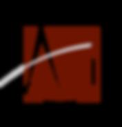 ACE_Logo_2c-01.png