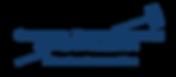 logo-03 (4).png