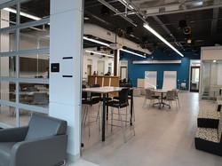 CUW - Batterman School of Business