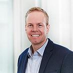 Michael Renkens