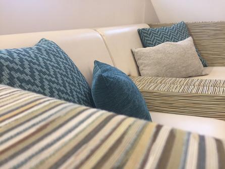 Pallas Pillows.jpg