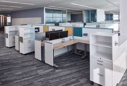 NM Workstations