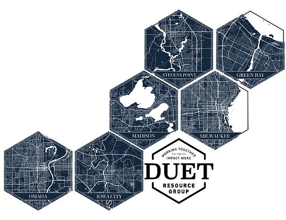 Duet - Territory.png