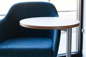 KI C-Table