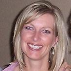Heidi Stoltenburg