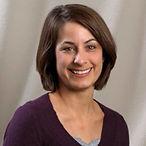 Rebecca Klotz